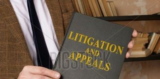 Fort Mill Car Accident Attorneys