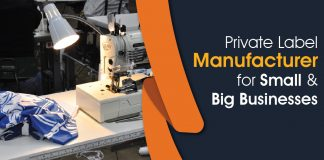 Private-Label-Manufacturer-for-Small-&-Big-Businesses