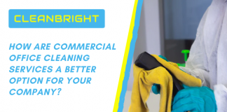 Commercial-cleaning-Perth