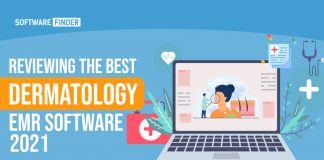 Reviewing the Best Dermatology EMR Software (2021)