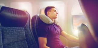 TRAVEL-CAN-AFFECT-YOUR-SLEEP-AND-WORK