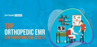 Top-Orthopedic-EMR-for-Your-Practice-(2021)