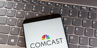 Best Ways to Fix Comcast Emails not being Delivered